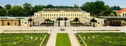 Hannover_Schloss_Herrenhausen_2013_Hassan_Mahramzadeh