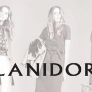 LANIDOR anunță reduceri de până la 70%și deschiderea unui nou magazin