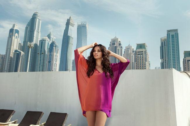 Mirela-Popa-Dubai-15