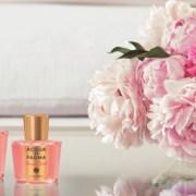 Beauty Trends: Acqua di Parma, oficial și în România