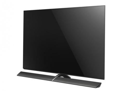 Primul televizor OLED Ultra HD cu capabilitate HDRdin lume