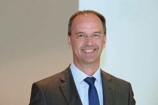 Peter Pullem, noul Director de vânzări al Lufthansa pentru Europa Centrală și de Sud-Est