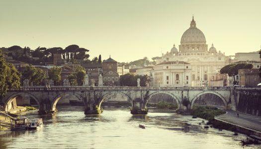 Wizz Tours: Italia şi Roma, în topul preferinţelor românilor pentru vacanţe şi city–break-uri