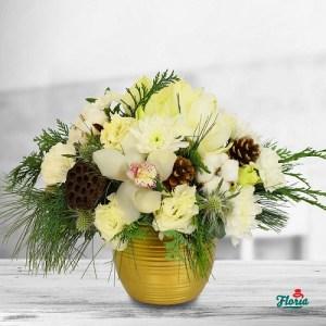 flori-bulgari-de-flori-33937