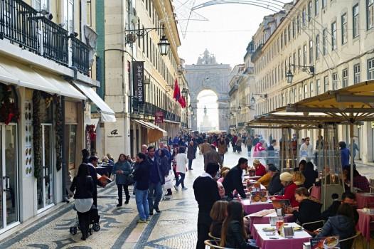Travel Trends: Cum să transformi 5 zile de concediu în 29 de zile de vacanță