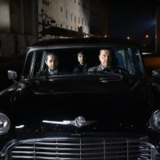 Kaurismäki, mon amour. The Other Side of Hope, Ursul de Argint pentru Cel mai bun regizor la Berlinale
