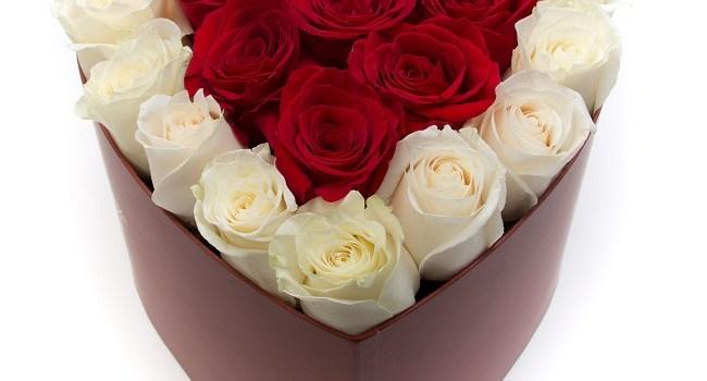 FlorideLux lansează colecția de Valentine's Day