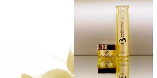 """Beauty Trends: Top 10 parfumuri perfecte pentru """"Ziua Femeii""""!"""