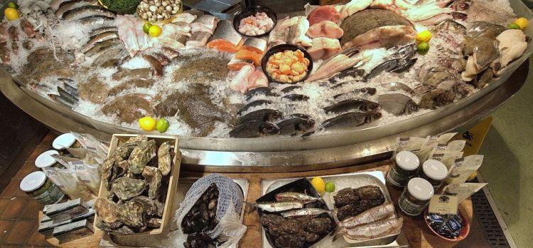 Ce impact are consumul de pește în alimentația celor mici?