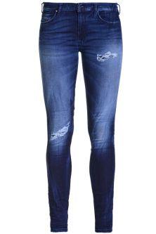 Jogg Jeans DORIS-NE_00SGTK_0678S_01-0, Diesel - 1190 lei