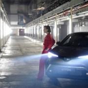 Toyota România, parteneriat pentru servicii de leasing financiar cu UniCredit Leasing