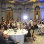 Romanian CSR Awards 2017: Mai putin de o luna pentru inscrierea proiectelor in competitie