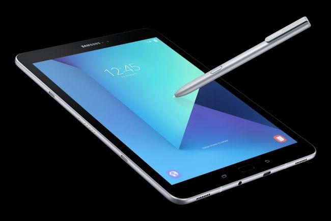 Samsung-TabS3_Dynamic-Pen_Silver_WIFI