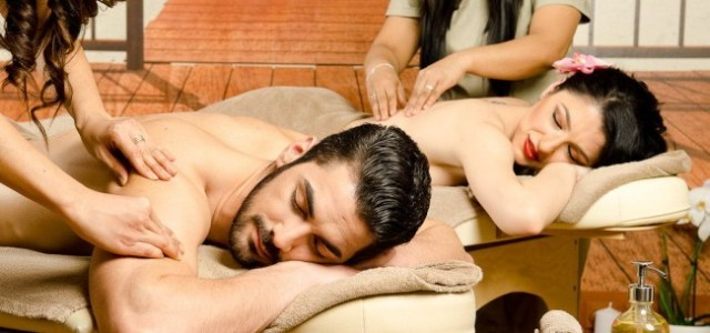 Terapeutele asiatice de la THAIco Spa v-au pregătit 3 ritualuri romantice de Ziua Îndrăgostiților