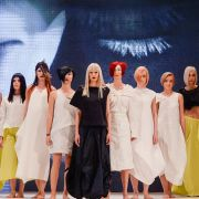 Trendurile anului 2017 in hairstyling