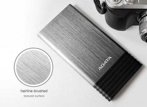Gadget Trends: ADATA lansează noul Power Bank X7000