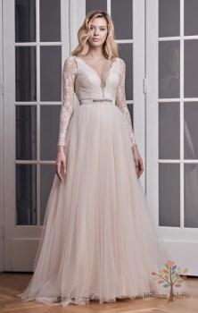 blossom_dress_forever_alda