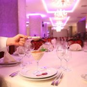 Premier Palace Spa Hotel si Palatul Odeon Imperial Glamour: locatii de 5 stele pentru evenimentul tau