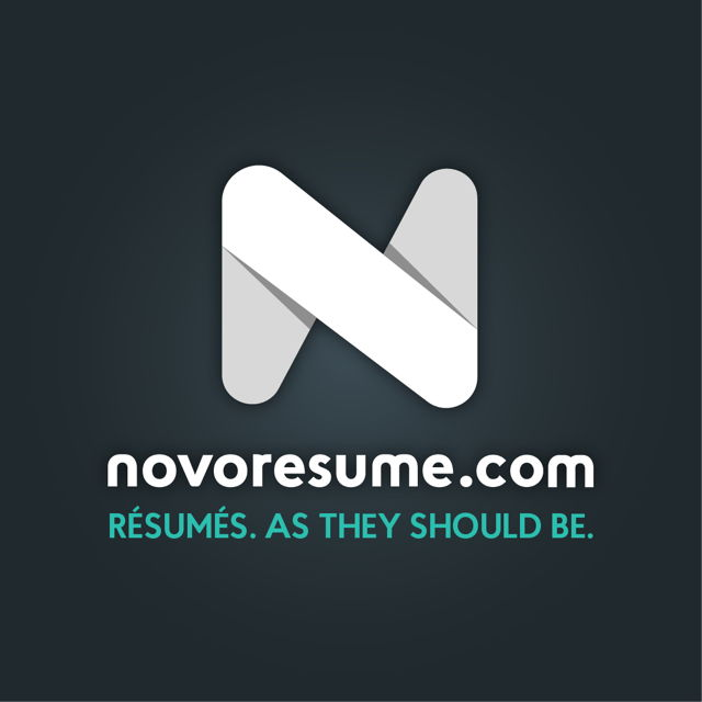 logo+resume