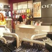 Fashion Trends: ORSAY deschide primul magazin din Obor în Veranda Mall