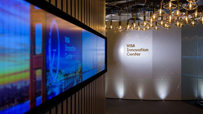 visainnovationcenterlondon_1