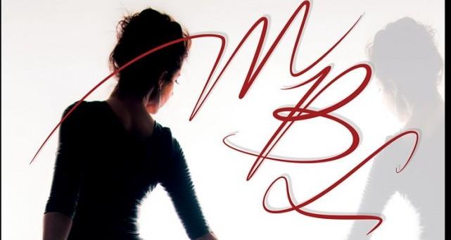 """""""My black love"""", spectacol de teatru în club A"""