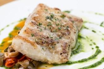 Sardin, you can eat delicious Italian Food
