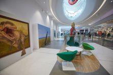sun plaza expo 3d