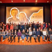 Producții românești premiate în cadrul Festivalului de Film LET'S CEE 2017