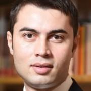 Opinie – Constantin Măgdălina: Ce nu învață liderii la școală despre vânzări