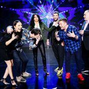 Sezonul #7epic Românii au talent a ajuns la jumătatea audițiilor