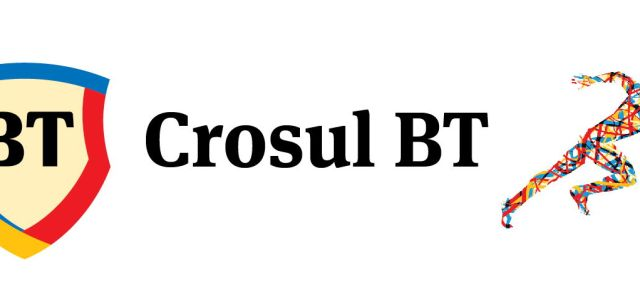 Crosul BT va avea loc în 9 aprilie. Ce aduce nou această ediție?