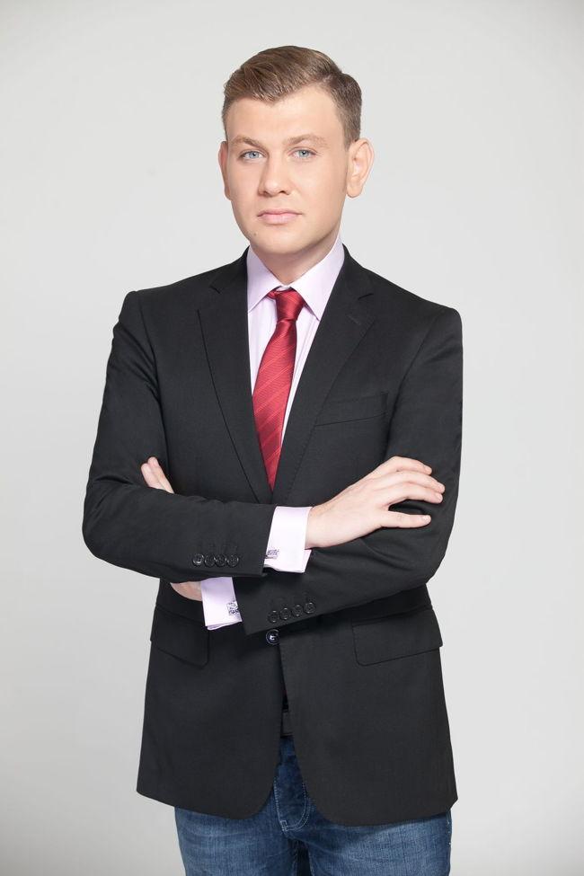 Mihai Ghita_Kanal D