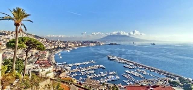 Italia, destinatia preferata a romanilor. Oferte speciale pentru luna martie!