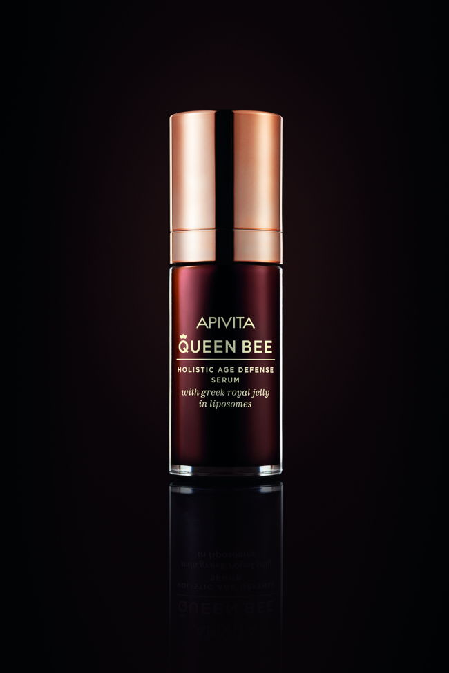 Queen Bee serum