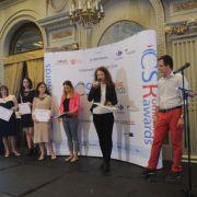 Romanian CSR Awards 2017: Jurizarea s-a incheiat! Castigatorii vor fi anuntati in cadrulGalei de Premiere