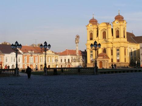 Unde să îți petreci vacanța? 300 – 500 lei, bugetul unui cuplu pentru un weekend în România!