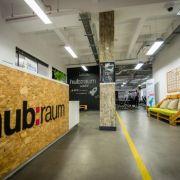 hub:raum și Nokia lansează un program pentru start-up-urile din industria de comunicații