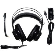 Căștile HyperX Cloud Revolver S cu sunet surround Plug-and-Play Dolby, disponibile și în România