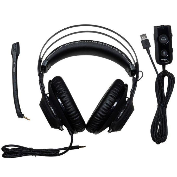 hx-hscrs-gm_accessories_1428_