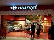 market liberty mall_8