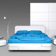 Mobshop lanseaza o noua colectie de dormitoare