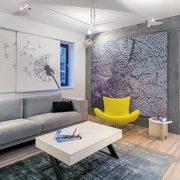 Home& Deco: 16 amenajări interioare spectaculoase ce poartă semnătura unor arhitecţi români de success