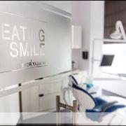 De ce trebuie să mergem la dentist din șase în șase luni?