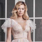 Blossom Dress lansează Forever 2017