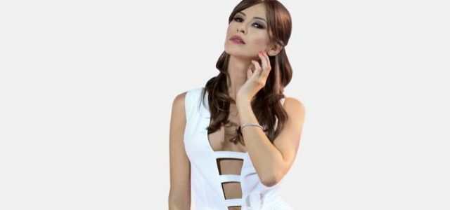 "Cristina Mihaela va modera emisiunea ""Bravo,ai stil!Panorama"" de la Kanal D"