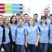Danezii de la JYSK oferă angajaților tichete de vacanță