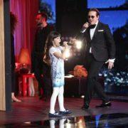 Maia Mălăncuș este câștigătoarea primului sezon Vocea României Junior!