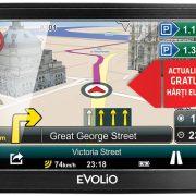 Gadget Trends: Evolio lansează Preciso 5