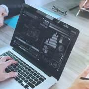 Orange anunță noile abonamente Business Mobile și Orange Pro
